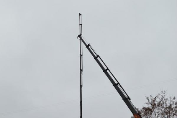 technika-2BB3CFCF4-786F-0BC7-84B8-BE22754A592C.jpg